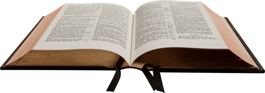 Bibelteilen